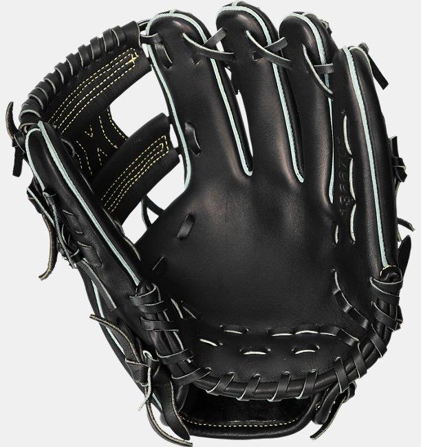UA I WILL HB Infielder Glove RH (M)