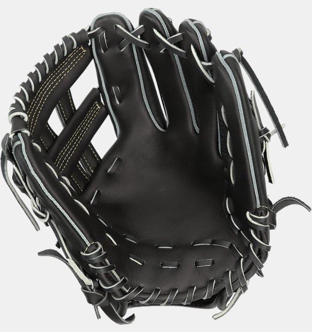 UA I WILL HB Infielder Glove RH (L)