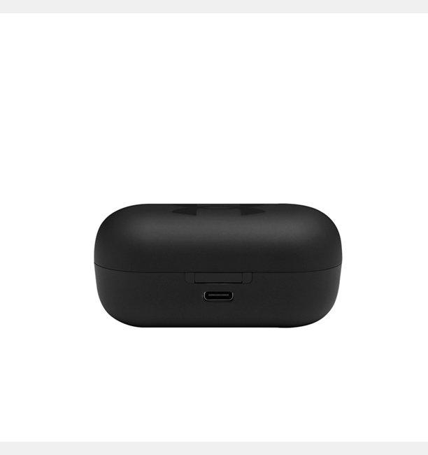 UA True Wireless Streak Global