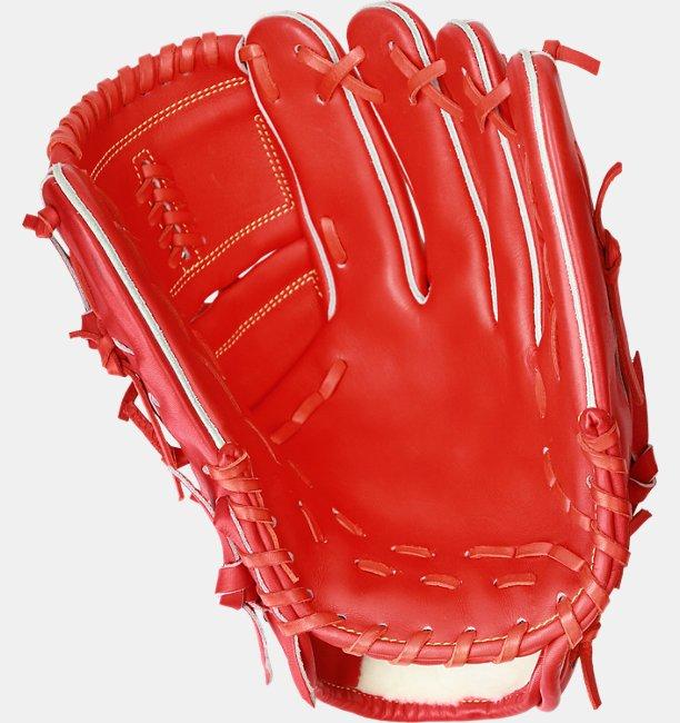 UA UNDENIABLE HB Pitcher Glove RH B