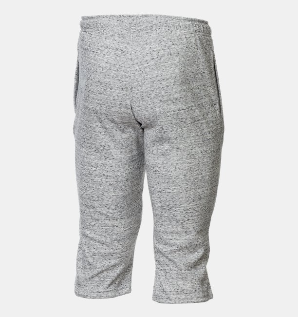 Rival Terry 3/4 Pant