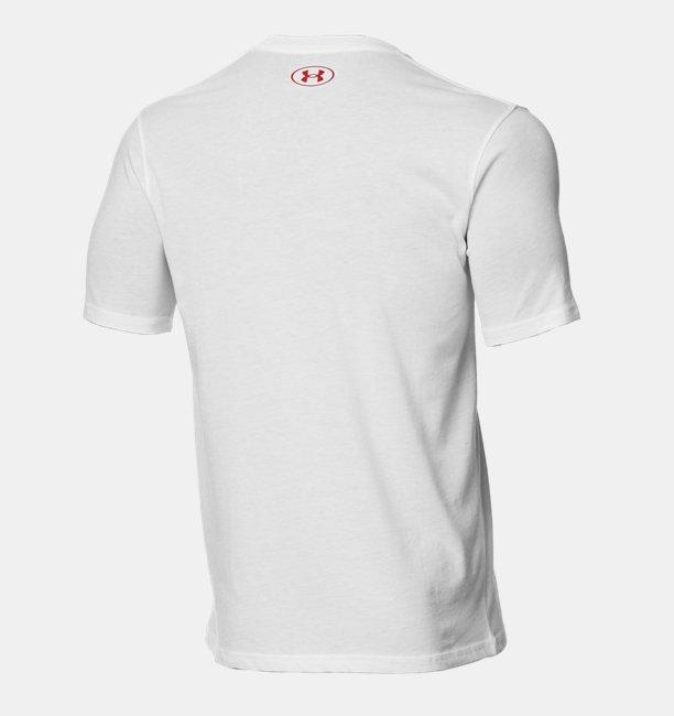 UAいわきFC コットン Tシャツ ビッグロゴ(サッカー/MEN)