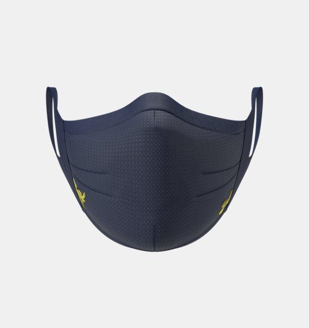 UA ROCK スポーツマスク(トレーニング/UNISEX)