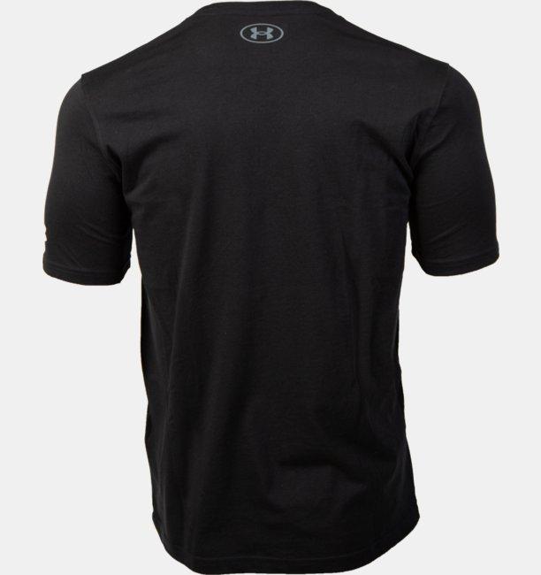 UA フットボールフィールド Tシャツ(トレーニング/MEN)