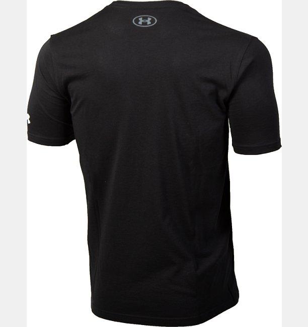 UA ベースボールフィールド Tシャツ(トレーニング/MEN)