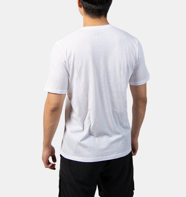 UA DROP TIME Tシャツ(トレーニング/MEN)