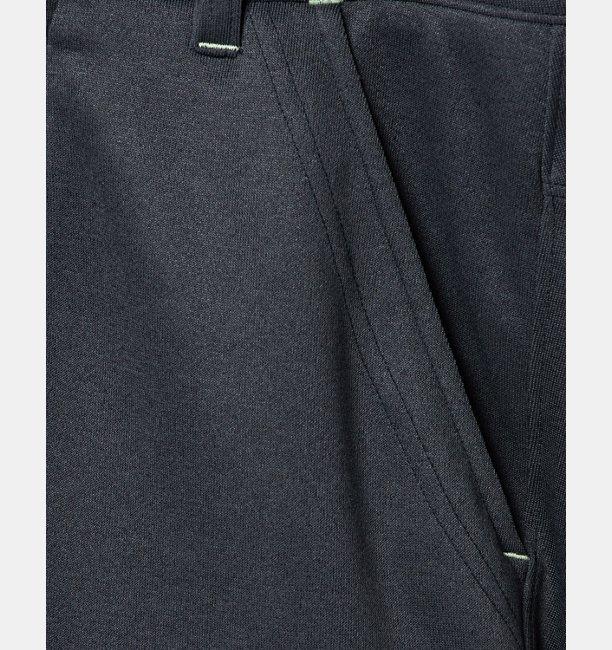 UAニット テーパードパンツ(ゴルフ/MEN)