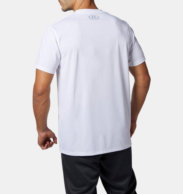 UAジャイアンツ 原辰徳監督通算1067勝達成記念 Tシャツ(ベースボール/MEN)