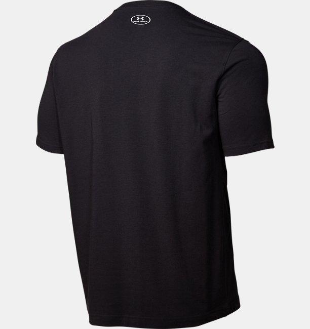 UAジャイアンツ リーグチャンピオン 2020 Tシャツ(ベースボール/MEN)