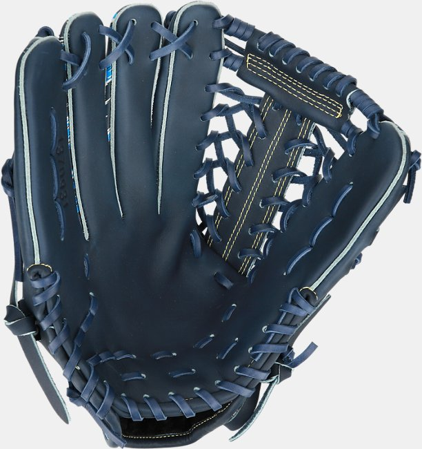 UA UNDENIABLE RB Outfielder Glove L LT21