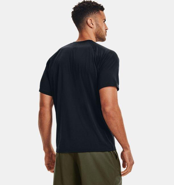 Men's UA Tactical Tech™ Short Sleeve T-Shirt