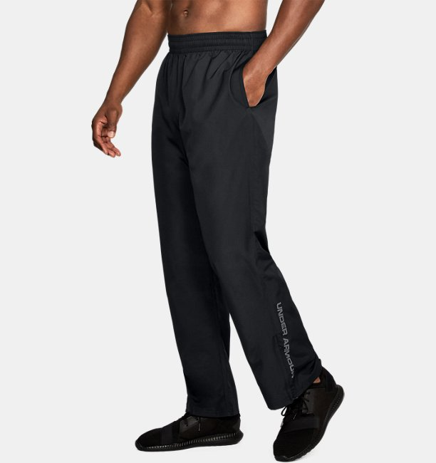 788e373cd860 Men s UA Vital Warm-Up Pants