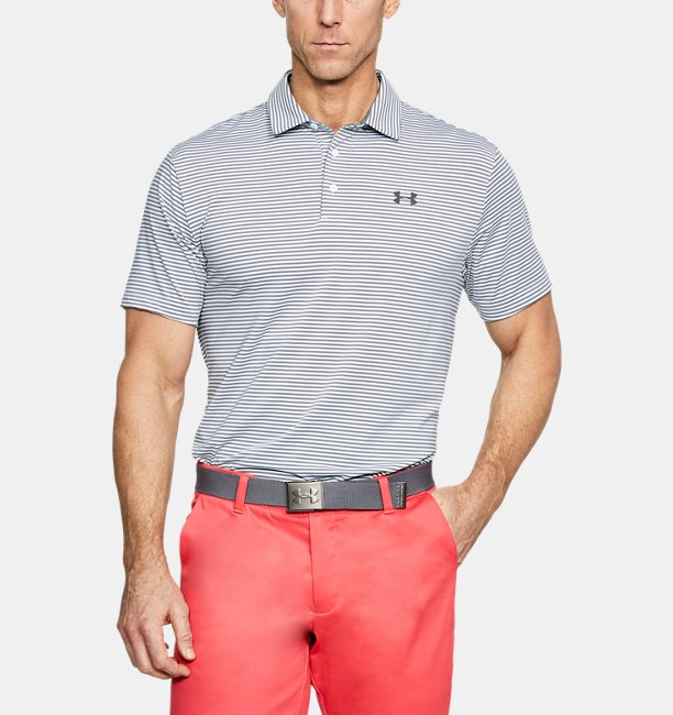 c6584ef2d10e3d Men s UA Playoff Polo