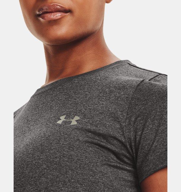 Womens UA Tech™ T-Shirt