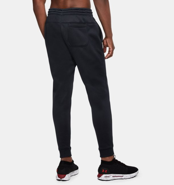 Mens UA Storm Armour Fleece® Joggers
