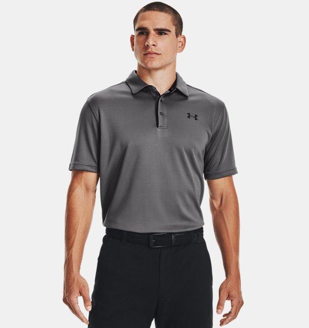 Mens UA Tech™ Polo