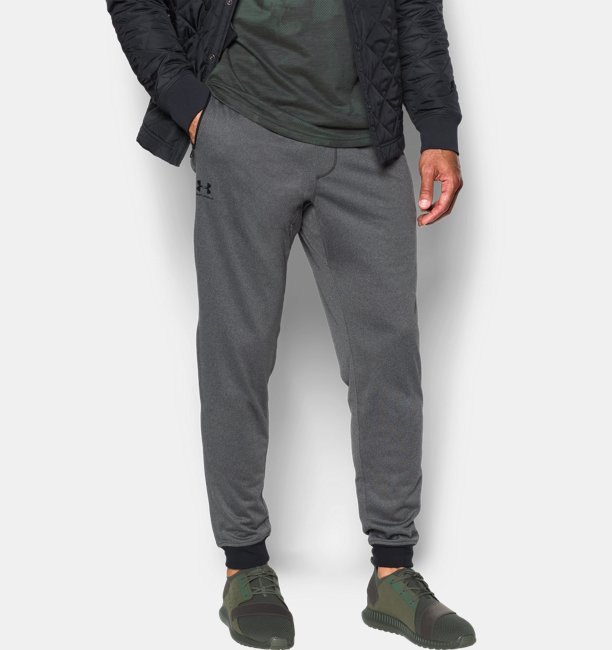 Pantalón UA Sportstyle Jogger para Hombre