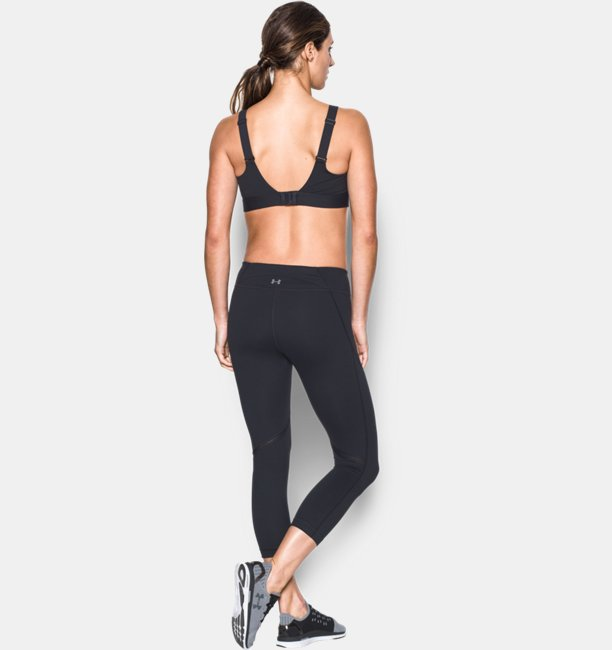여성 Armour® 이클립스 하이 임팩트 스포츠 브라