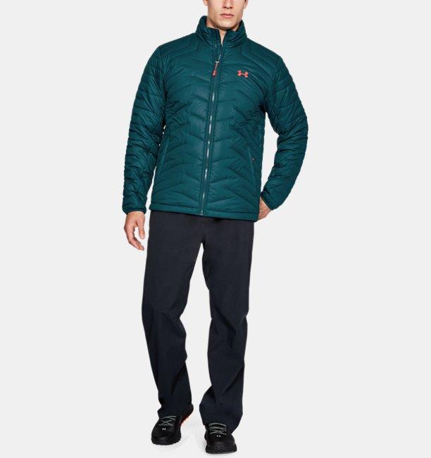 Mens ColdGear® Reactor Jacket