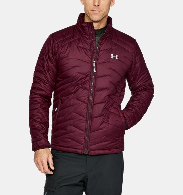 Under Armour Denmark | Sports Clothing, Athletic Shoes