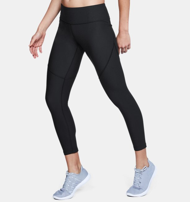 Womens UA Vanish Crop