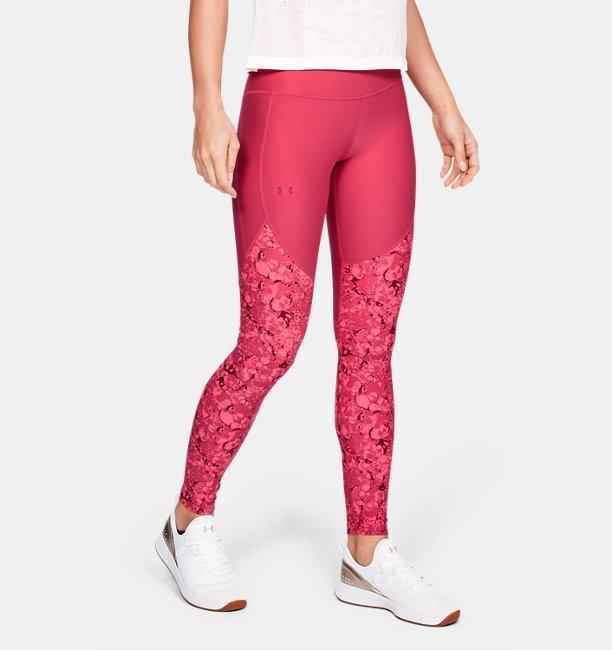 c899967c86f Women s UA Vanish Printed Leggings