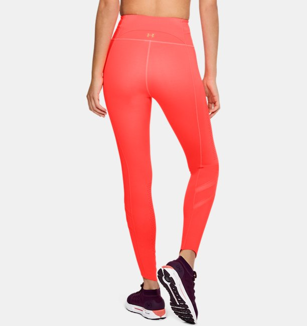 Womens UA Breathelux Leggings