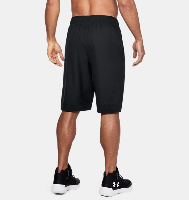 Shorts SC30 11 Masculino