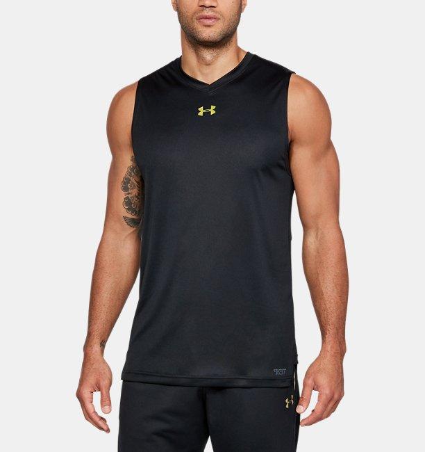 Erkek UA Select Atlet