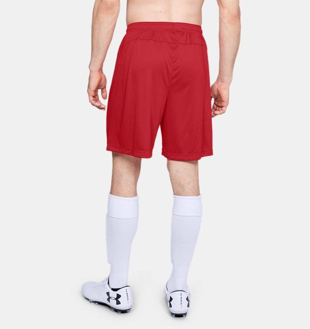 Shorts UA Golazo 2.0 para Hombre