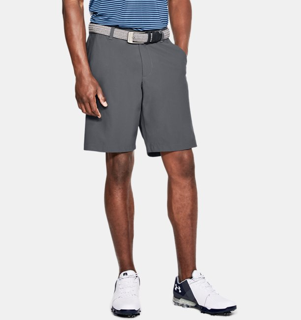 Men's UA Vanish Shorts