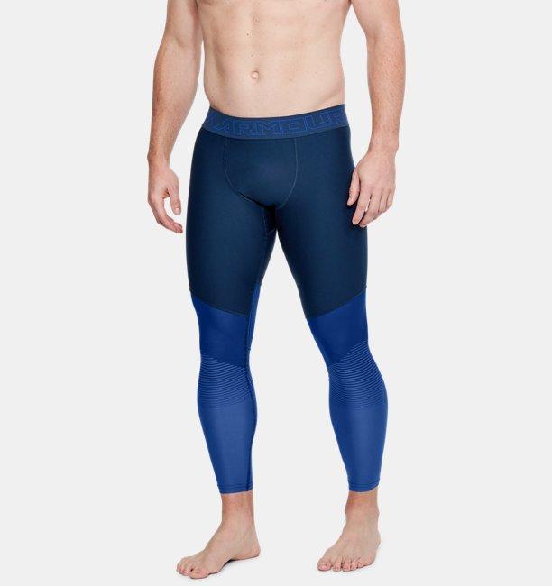 Men's UA Vanish Leggings