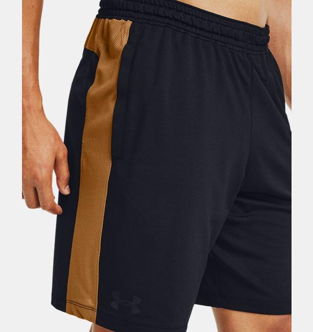 Mens UA MK-1 Shorts