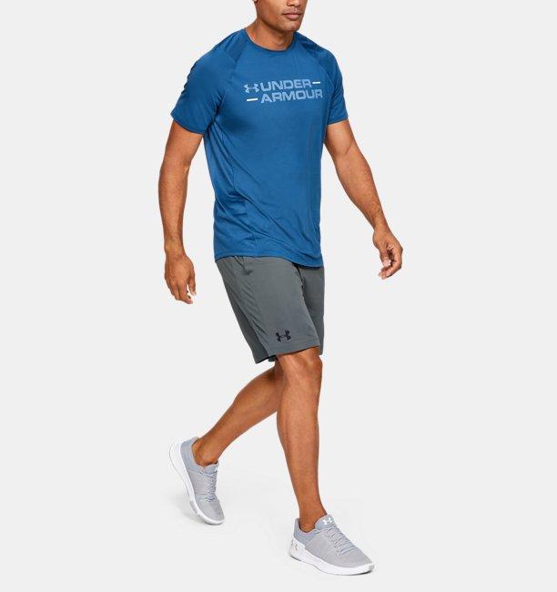 Herren UA MK-1 Shorts