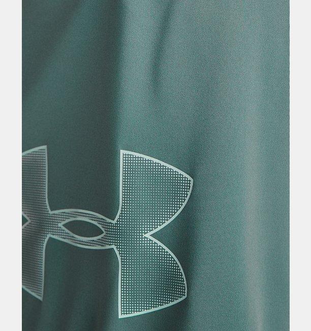 Mens UA Tech™ Graphic Shorts