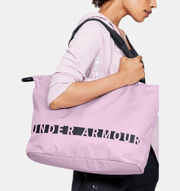 Women's UA Favorite Tote