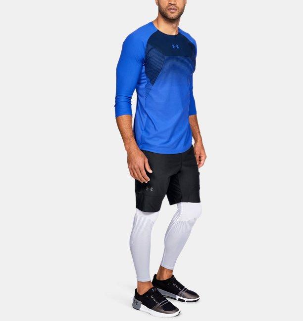 Shorts UA Vanish