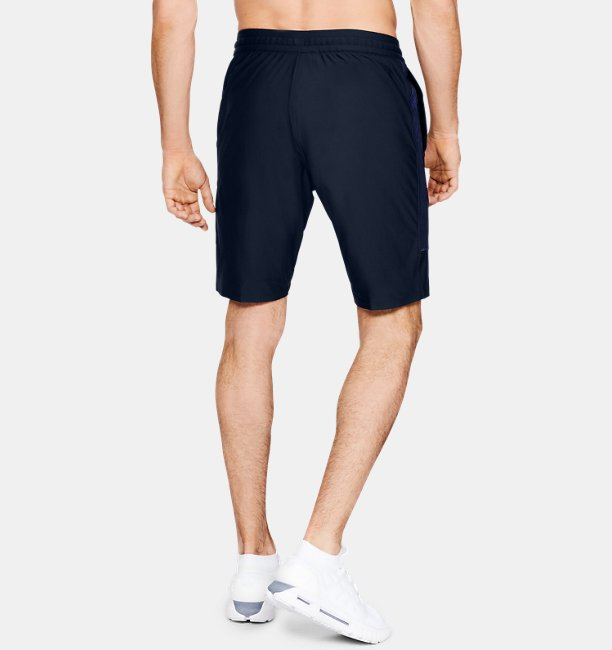 Shorts UA Vanish