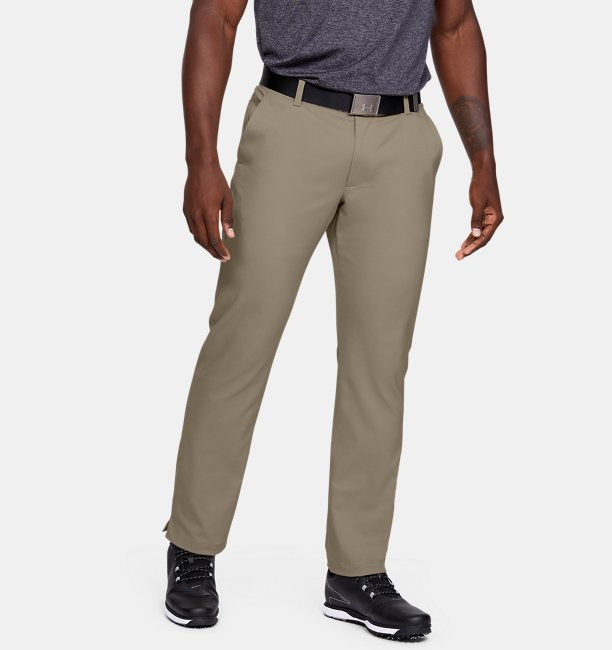 Mens UA Showdown Pants