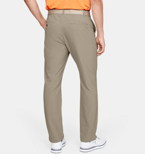 Mens UA Showdown Vented Pants