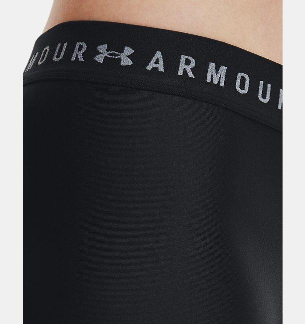 Womens HeatGear® Armour Shorty