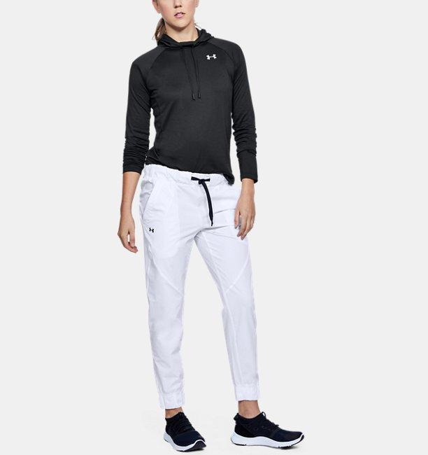 Womens UA Storm Woven Pants