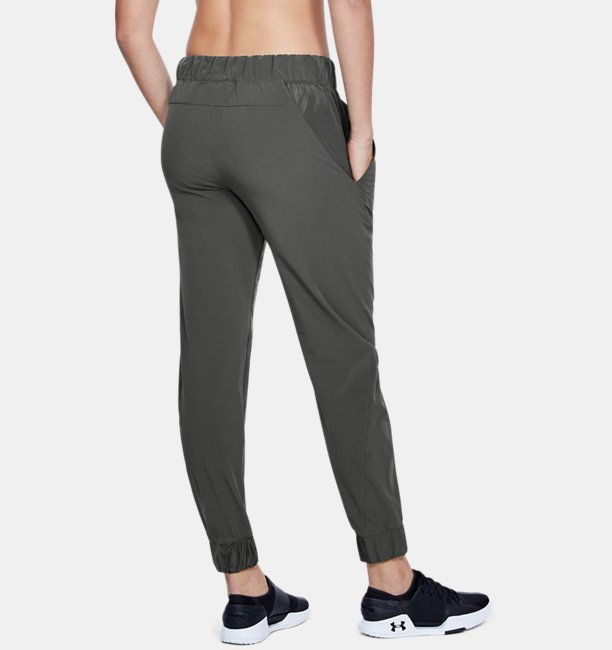 7432fb9f42c5d1 Women's UA Storm Woven Pants | Under Armour AU