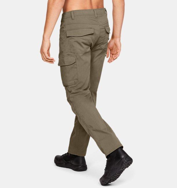 Mens UA Enduro Cargo Pants