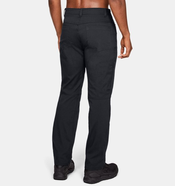 Mens UA Enduro Trousers