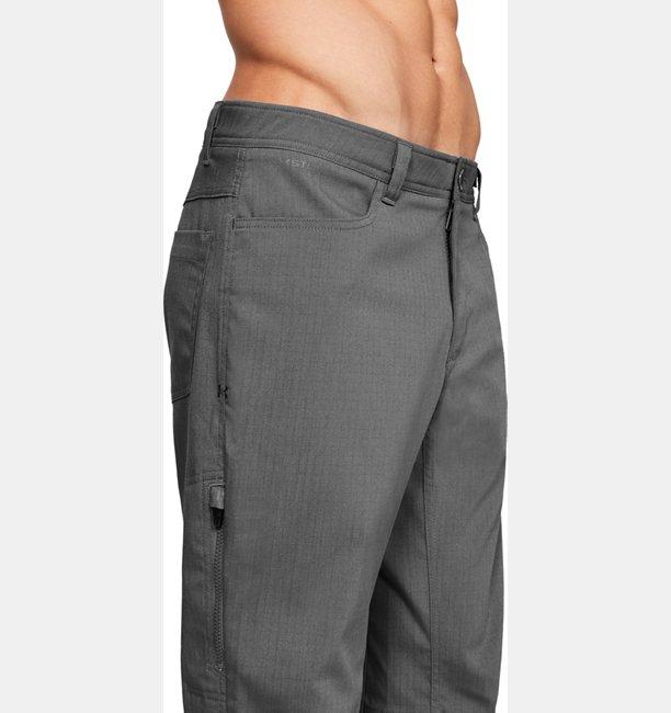 Mens UA Enduro Pants