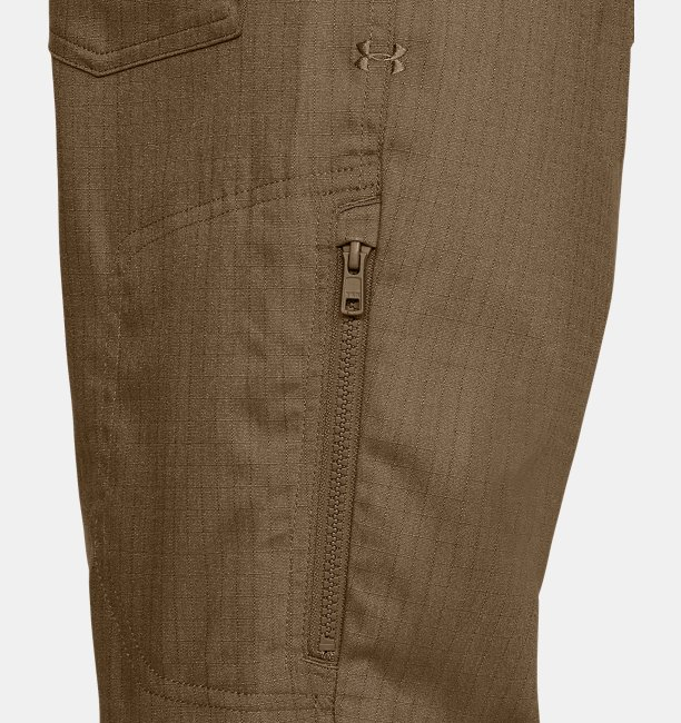 Mens UA Enduro Pants