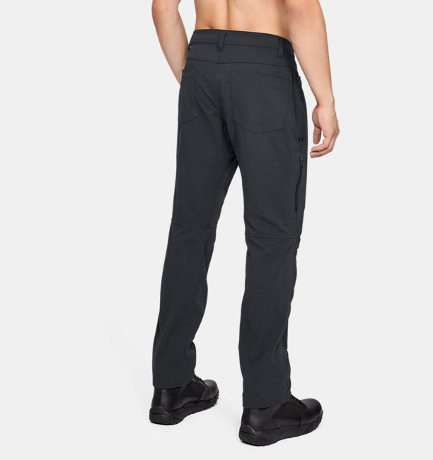 Mens UA Guardian Pants