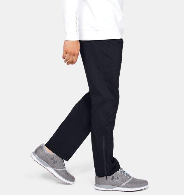 Mens UA Storm GORE-TEX® Paclite® Pants