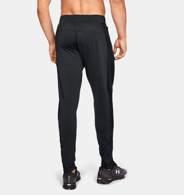 Pantalones ColdGear® Run Tapered para Hombre